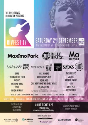 RivFest 2017 Poster A3_Edit 240717
