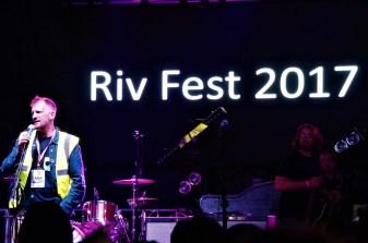 RivFest 2017
